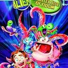 Pet Alien - The Lighter Side Of Doom (DVD, 2005) BRAND NEW
