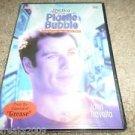 Boy in the Plastic Bubble (DVD, 2004) JOHN TRAVOLTA BRAND NEW