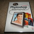 ADOBE PHOTOSHOP ELEMENTS 3.0 FOR MAC/MACINTOSH DVD