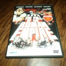 The Fall of the Roman Empire (DVD, 2004) ALEC GUINNESS,JAMES MASON