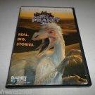 Dinosaur Planet (DVD, 2004, 2-Disc Set)