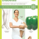 Mayo Clinic Wellness Solutions - For Type Two Diabetes (DVD, 2008) NO BOOKLET