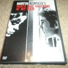 MARTIN SCORSESE'S Who's That Knocking at My Door? (DVD, 2004) HARVEY KEITEL