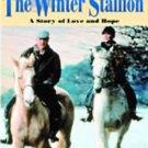 The Winter Stallion (DVD, 2003) BRAND NEW