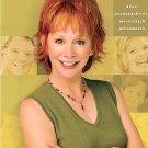 Reba - The Complete Second Season (DVD, 2009, 3-Disc Set)
