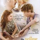 The Yellow Handkerchief (DVD, 2011) WILLIAM HURT BRAND NEW