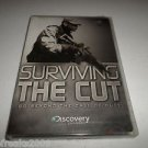 Surviving the Cut (DVD, 2011, 2-Disc Set)