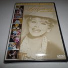 The Lucy Show - Lost Episodes Marathon: Special Edition - Vol. 8 (DVD, 2003) NEW