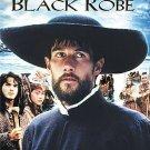 Black Robe (DVD, 2001) LOTHAIRE BLUTEAU