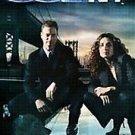 CSI: New York - The Complete First Season (DVD, 2005, 7-Disc Set)