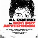 Dog Day Afternoon (DVD, 2006, 2-Disc Set, Special Edition) AL PACINO