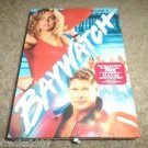 Baywatch - Season 1/ONE  (DVD, 2006) BRAND NEW
