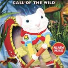 Stuart Little 3: Call of the Wild (DVD, 2006, Special Edition BRAND NEW