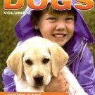 World of Dogs - Volume 2 Puppy Care (DVD, 2007)