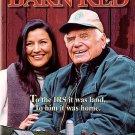 Barn Red (DVD, 2005 SUZI REGAN,KIMBERLY NORRIS BRAND NEW