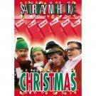 Saturday Night Live - Christmas (DVD, 2003) BRAND NEW