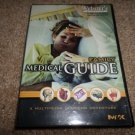 WEBSTER'S MILLENNIUM FAMILY MEDICAL GUIDE CD ROM