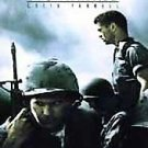 Tigerland (DVD, 2001) COLIN FARRELL (BRAND NEW)
