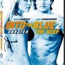 Into the Blue 2: The Reef (DVD, 2006 Widescreen MARSHA THOMASON BRAND NEW