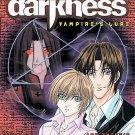 Descendants of Darkness - Vol. 1: Vampire's Lure (DVD, 2003)