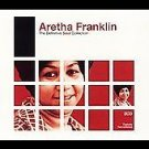 30 Greatest Hits by Aretha Franklin (CD, Aug-1985, 2 Discs, Atlantic (Label) NEW