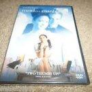 Maid in Manhattan (DVD, 2003) JENNIFER LOPEZ (BRAND NEW)