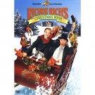 Richie Rich's Christmas Wish (DVD, 2002) DAVID GALLAGHER