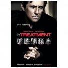 In Treatment SEASON 1 (DVD, 2008, 9-Disc Set) W/SLIP COVER