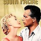 South Pacific (DVD, 1999, Widescreen) MITZI GAYNOR BRAND NEW