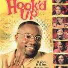 Hook'd Up (DVD, 2003)MALIK YOBA