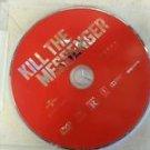 Kill the Messenger (DVD, 2015) JEREMY RENNER,ROSEMARIE DEWITT