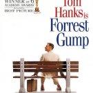 Forrest Gump (DVD, 2013, 2-Disc Set TOM HANKS W/ULTRAVIOLET
