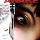 Wide Awake (DVD, 2008) BRAND NEW