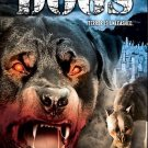 Dogs (DVD, 2006) BRAND NEW