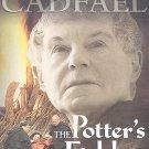 Cadfael - The Potter's Field (DVD, 2002) DEREK JACOBI