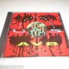 U & Me & God Make 5 by A.V.B. (CD, Word Distribution) BRAND NEW