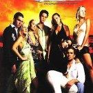 Laguna Beach - The Complete Second Season (DVD, 2006, 3-Disc Set)