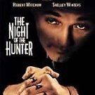 The Night of the Hunter (DVD, 2000, Vintage Classics) SHELLEY WINTERS
