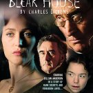 BBC Bleak House (DVD, 2006, 3-Disc Set) GILLIAN ANDERSON