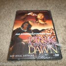 Pink Pumpkins At Dawn (DVD, 2004) BRAND NEW SCREENING PURPOSES ONLY
