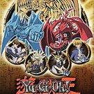 Yu-Gi-Oh - THE COMPLETE 3RD SEASON / Season 3 / 7-DISC SET (DVD)