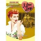 I Love Lucy - Season 1: Vol. 4 (DVD, 2002)