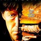 Kiss the Boys (DVD, 2006) ELLIOTT RAY EHLERS BRAND NEW