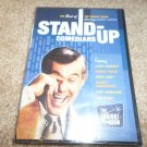 TIME LIFE THE BEST OF THE TONIGHT SHOW STAND UP COMEDIANS DVD BRAND NEW