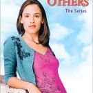 Significant Others: The Series (DVD, 2004, 2-Disc Set)