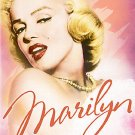 Marilyn Monroe 80th Anniversary Collection (DVD, 2006, 6-Disc Set)