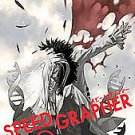 Speed Grapher - Volume 3 (DVD, 2006)