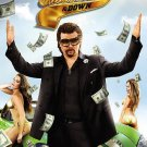 Eastbound & Down: The Complete Fourth & Final Season (DVD, 2014, 2-Disc Set)