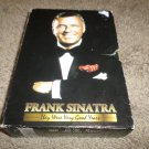 Frank Sinatra - They Were Very Good Years (DVD, 2003, 3-Disc Set)