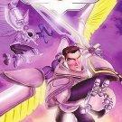 Angel Wars - Guardian Force 3 (DVD)